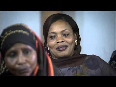 Xxx Mp4 Zanzibar Musical Club 2009 An Enchanting Love 3gp Sex
