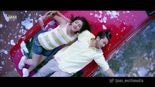 Hai Allah   Video Song   Arifin Shuvoo   Jolly   Kona   Niyoti    Niyoti Bengali Movie   নিয়তি 2018