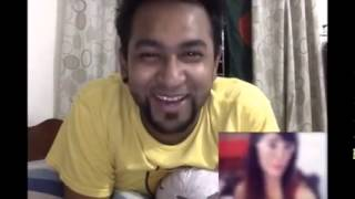 New Video about Naila Nayeem Virus by BhaiBrothers LTD prank