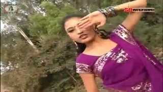 images New Purulia Video Song 2015 Bedana Fati Jabe Video Album SR Music Hits