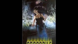 Crocodile (2000) Review - Cinema Slashes