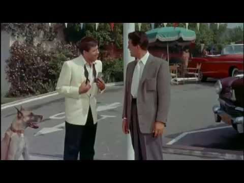 Xxx Mp4 Hollywood Or Bust Jerry Lewis Dean Martin 1956 Full Movie 3gp Sex
