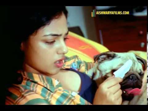 Xxx Mp4 Nithya Menon Photo Shoot Must Watch 3gp Sex