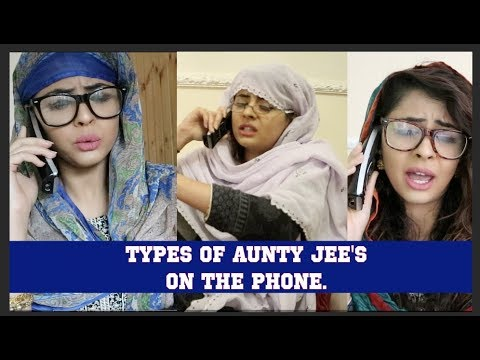 Xxx Mp4 Types Of Aunty Ji S On The Phone Browngirlproblems1 3gp Sex