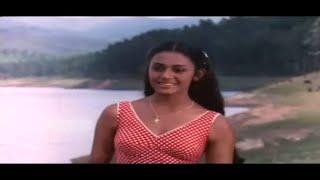 Hit Song | Illiyilam Kili Chillimulam Kili | Kanamarayathu | Malayalam Film Song