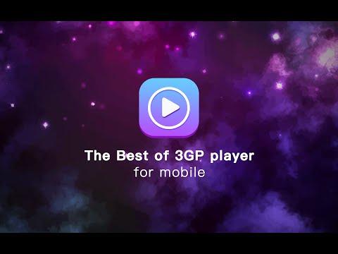 Xxx Mp4 3GP Player Video 3gp Sex