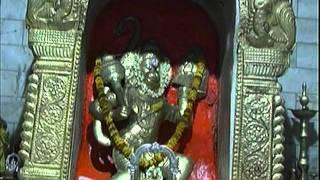 Sri Anjaneyam [Full Song] Jai Veera Hanaman Bhajanalu