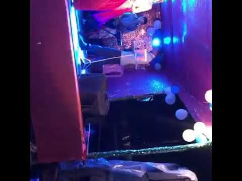 Xxx Mp4 Manik Rumi Hamjakma Kaisa Beram 19 Oct 17 Short Song 3gp Sex