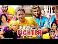 Download Video Download IN LOVE WITH A FIGHTER 1 - 2018 LATEST NIGERIAN NOLLYWOOD MOVIES || TRENDING NOLLYWOOD MOVIES 3GP MP4 FLV