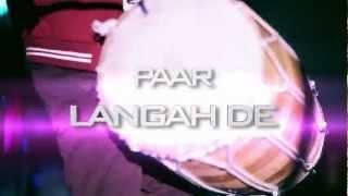 UDN - Paar Langah De (Teaser) ***OUT MARCH 29th 2012***