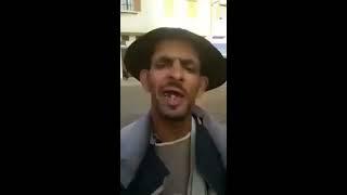 نكات مغربية و ألغاز مستحيل تلقاهم فشي قناة أخرى nokat marocain