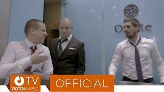 #Altceva - 0710 feat. DOC (Official Video)