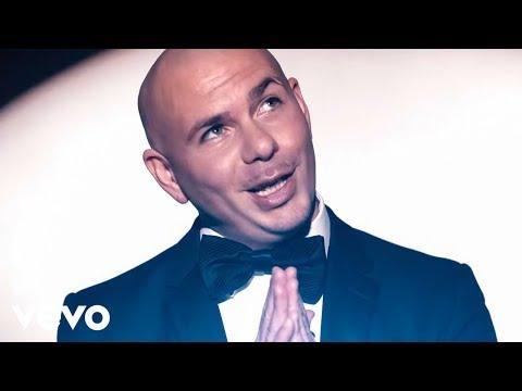Pitbull Ne Yo Time Of Our Lives