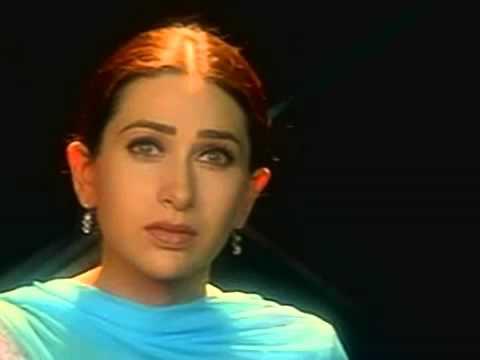 Xxx Mp4 Zindagi Ko Bina Pyar Female Eng Sub Full Song HD With Lyrics Haan Maine Bhi Pyaar Kiya 3gp Sex