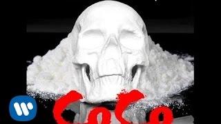 O.T. Genasis - CoCo Part 2 ft. Meek Mill & Jeezy [Audio]
