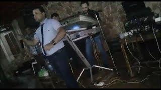 الفنان جعفر حسن حفلة حية 2017