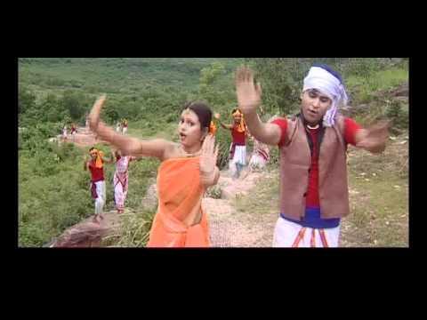 Xxx Mp4 Jai Phula Lo Jai Phula Folk Love Songs Modern Folk Oriya Song 3gp Sex