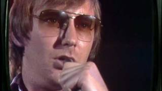 Dr. Feelgood - Milk And Alcohol (1979) HD 0815007