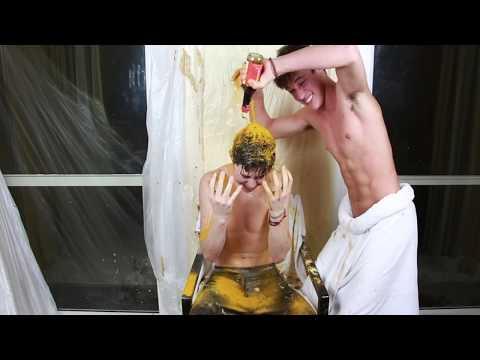 TRIVIA GONE WRONG | Nash & Cam