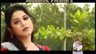 images Bangla Song Dolly Shantoni Mdakash67 7