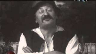 Amza Pellea - Nea Marin si roata