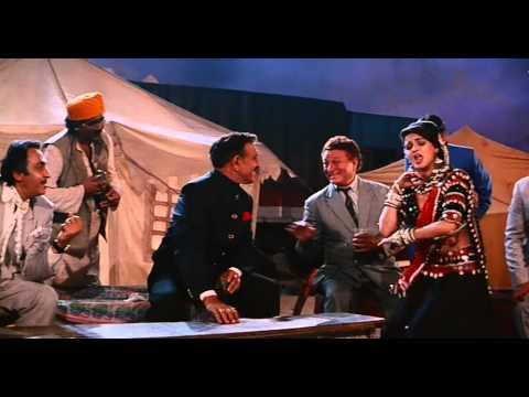 Xxx Mp4 Mujh Ko Rana Jee Maaf Kerna Karan Arjun True HD 3gp Sex
