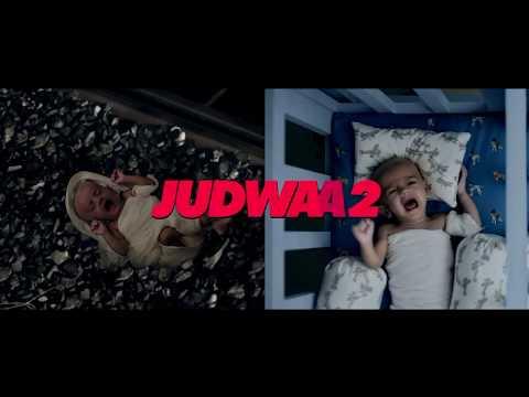 Xxx Mp4 Judwaa 2 Movie Best Scene Varun Dhawan 3gp Sex