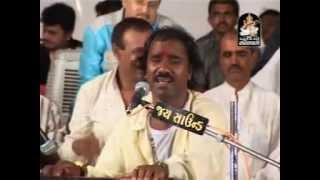 Laxman Barot ,Niranjan Pandya | Ramdasji Gondaliya | Naklankdham Toraniya  Asadhi Bij 1