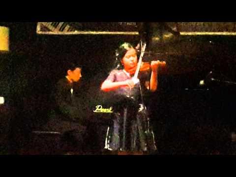 Xxx Mp4 Sadhiya In Concert 3gp Sex