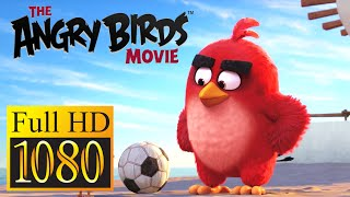 Watch Animation Films 2016 - Most Popular Movies of All Time