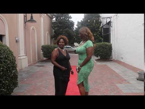 Celebrity Moms of Atlanta