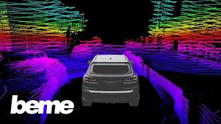 How do we keep self driving cars from killing us?