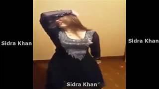 Ek Jawani Teri Ek Jawani Meri  Best Romantic Dance 2018