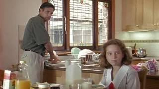 Spellbinder Season 1 - Episode 15 _____