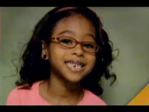 Kidnapped Girl Found