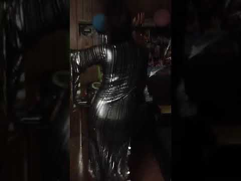 Xxx Mp4 احله رقصه واحله طيز 3gp Sex