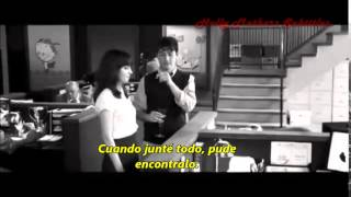 The Neighbourhood - Flawless [Subtitulado al español]