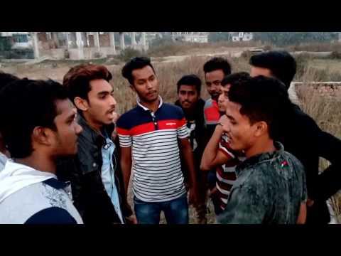 Bangla short film Local Ganjam By Brothers zone