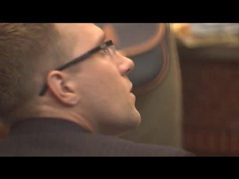 Xxx Mp4 Former Germantown Teacher Sentenced To 90 Days In Teen Sex Case 3gp Sex