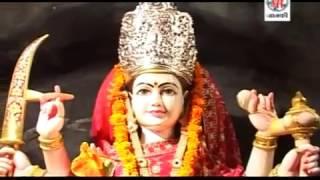 Hariyana video hd com