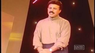 Bijan Mortazavi - Kohe Noor | بیژن مرتضوی - کوه نور