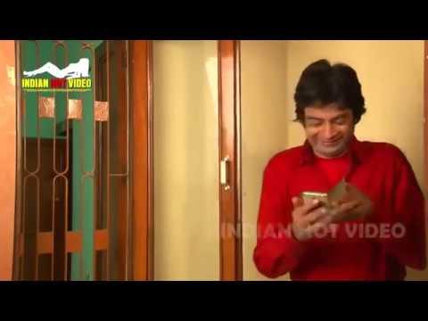DEWAR AND SEXY BHABHI ANITA MUMBAI ROMANCE