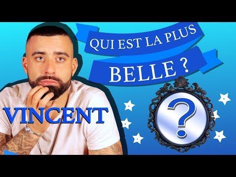 Xxx Mp4 Vincent FT4 Qui Est La Plus Belle Maddy Ou Sarah Lopez 3gp Sex