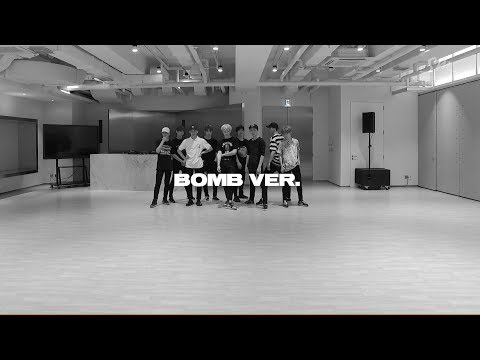 Xxx Mp4 NCT 127 DANCE PRACTICE VIDEO BOMB Ver 3gp Sex