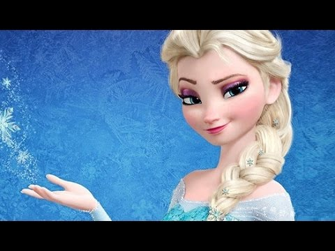 La verdadera historia de Frozen