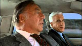 The Naked Gun: From the Files of Police Squad!: Everywhere I look, something reminds me of her.