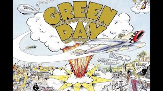 Green Day - Dookie in 5 minutes (25th Anniversary)
