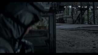 Ghost Recon Alpha HD Trailer 2