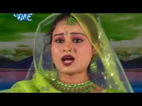 Xxx Mp4 आल्हा रामायण लव कुश Alha Ramayan Luv Kush Prasang Sanjo Baghel Hindi Alha Bhajan 3gp Sex