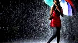 Saaiyan - Neel Akasher Chandni